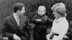 Baby royal: William inganna l'attesa giocando a polo