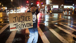 Zimmerman acquitté du meurtre du jeune noir Travyon