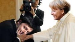 Grillo attacca Renzi,
