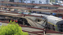 Brétigny: 4 interpellations après le vol du portable d'un