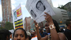 Affaire Trayvon Martin: manifestations contre l'acquittement de
