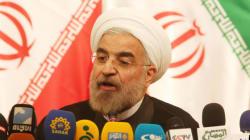 Les États-Unis votent des sanctions contre l'Iran au pire