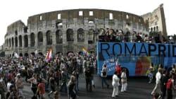 La destra cattolica combatte la legge contro l'omofobia