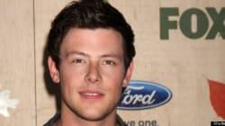 WATCH: Heartbreaking 'Glee' Tribute