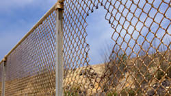 The Risky Business Of Border