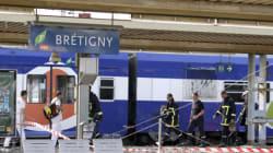 Des passagers du train de Brétigny portent plainte pour