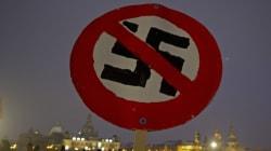 Un néo-nazi norvégien arrêté en Corrèze par crainte d'un