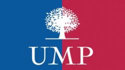 Le compteur grimpe pour l'UMP : 5 millions d'euros