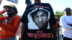 Trayvon Martin: quand le procès de George Zimmerman rencontre la