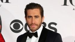 Jake Gyllenhaal encense Rita Ora sur ses talents