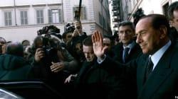 L'ineleggibilità di Silvio slitta a
