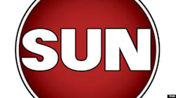 Layoffs As Sun Media Shuts 11