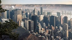 Quand New York fusionne avec le Grand