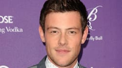 Cory Monteith's Death, A Reflection on Risk Taken by a Calgary