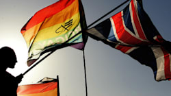 Feu vert des députés britanniques au mariage