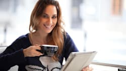 'Coffice' Etiquette: How to Politely Work From a Coffee