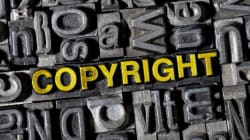 Modern Copyright Extremism Will Kill Creativity As We Know