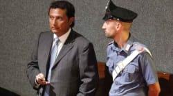 Costa Concordia, processo a Schettino: la difesa verso la richiesta di patteggiamento
