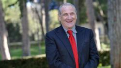 Addio Vincenzo Cerami, scrisse un Borghese piccolo piccolo