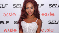 Snooki Sure Looks