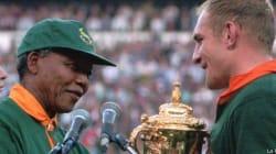 Compleanno Nelson Mandela, compirà 95 anni. Domani in Sudafrica il Madiba Day