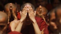 Qui sont les bouddhistes extrémistes qui pourraient transformer la Birmanie en nouveau