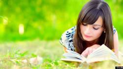 Quelques livres à savourer en