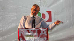 Pd: estendere la cassa integrazione ai dipendenti dei