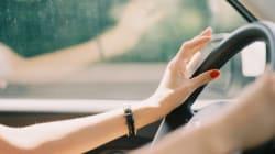 Un GPS pour réduire ses primes