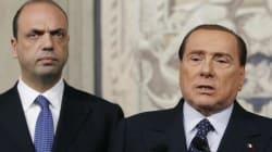 Giorgio Napolitano pronto a blindare Enrico Letta al