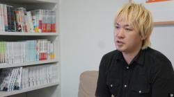 津田大介さんの政治メディア始動