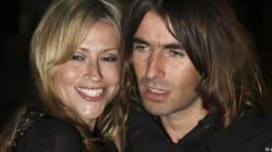 Una figlia segreta per Liam Gallagher?