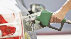 Le prix du baril de pétrole sous la barre des 50 $
