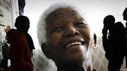 Nelson Mandela compie 95 anni. Festa in tutto il mondo per il Mandela Day