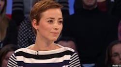 Karine Vanasse jouera dans la série