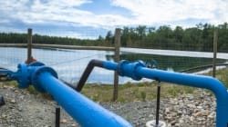 Moratoire sur le gaz de schiste: la compagnie Lone Pine Resources réclame 250 M$ en