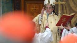 Vaticano, commissione d'inchiesta per riformare le