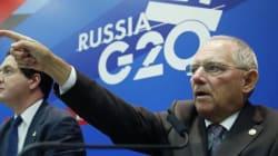 Ocse, paesi del G20 chiedono misure per combattere elusione fiscale delle