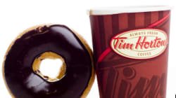 First Look: Roll Up The Rim Prizes For 2014
