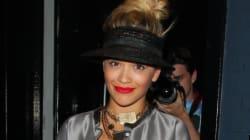 Les faux-pas des stars: Jennifer Lopez, Rita Ora et Chrissy Teigen en vedette