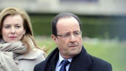 En Corrèze, Hollande rend une visite surprise aux...