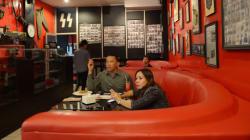 Indonésie: un café nazi dans l'indifférence générale