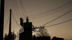 Power Outages Plague Residents After