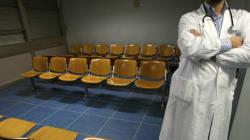 Sciopero dei medici, lunedì nero per la sanità pubblica. Protestano per tagli, blocco turnover e