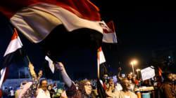 Égypte: lancement de la révision de la