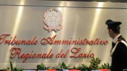 Sette arresti a Roma per corruzione in atti