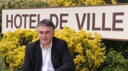 Pour le maire de Cholet,