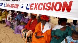 Plus de 30 millions de fillettes risquent l'excision selon