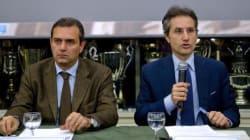 Inchiesta Coppa America: indagati de Magistris, Caldoro e