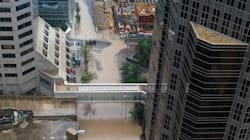 Good News For Businesses That Need Flood Recovery